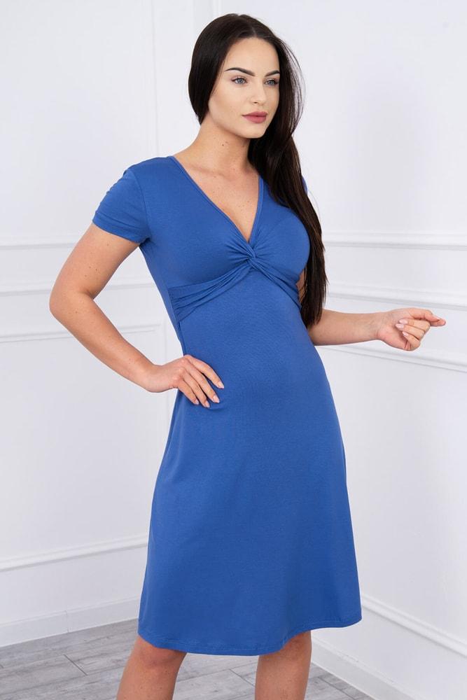 Dámské letní šaty Kesi ks-sa8884mo 2954f833074