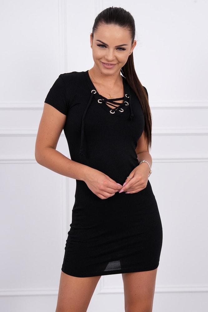 Letní mini šaty - Kesi - Letní šaty - i-moda.cz a8f0b2c371