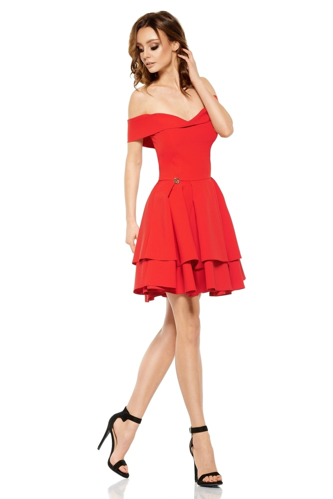 Dámské večerní šaty - Ptakmoda - Večerní šaty a koktejlové šaty - i ... bc2d417a6c