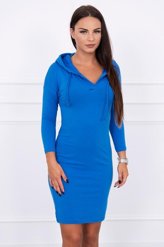 Sportovní dámské šaty Kesi ks-sa8929mo