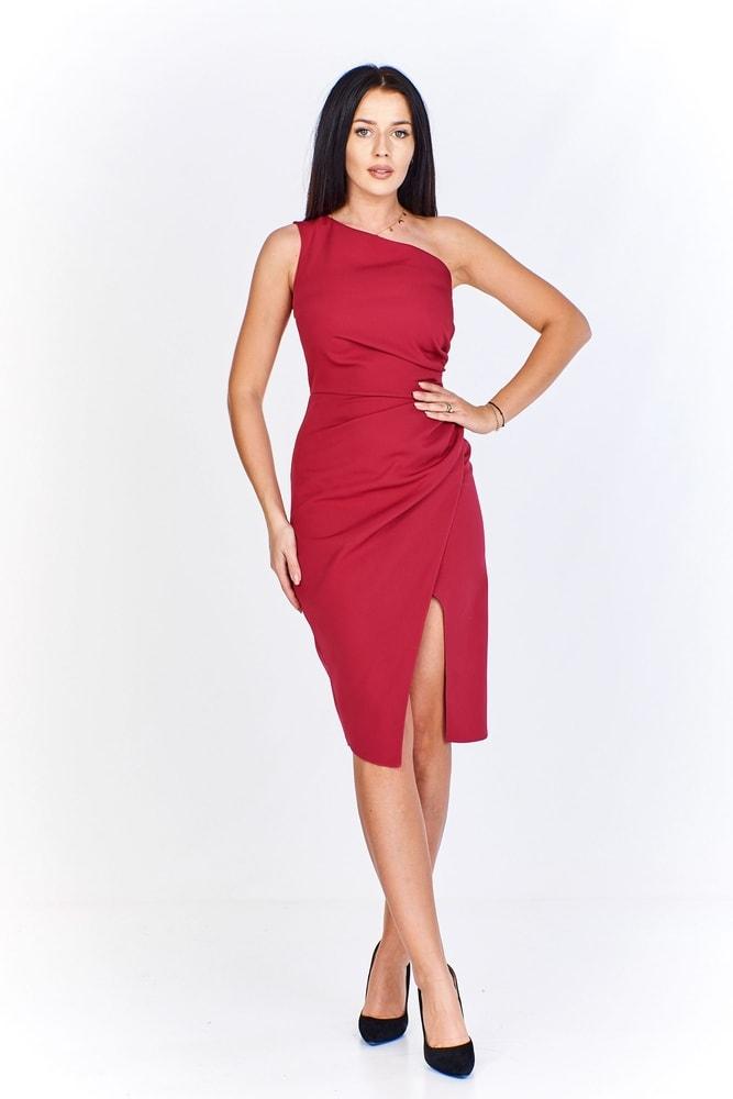 Společenské dámské šaty - Ptakmoda - Večerní šaty a koktejlové šaty ... 1743301e97