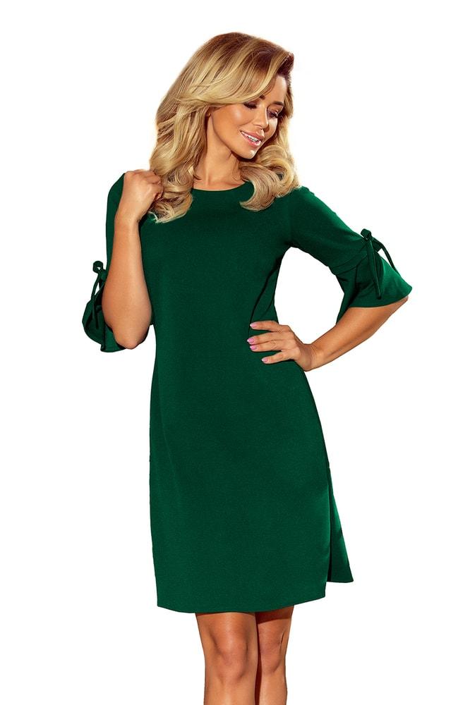 Dámske elegantné šaty - Numoco - Večerné šaty a koktejlové šaty ... 9d4f7d845d6