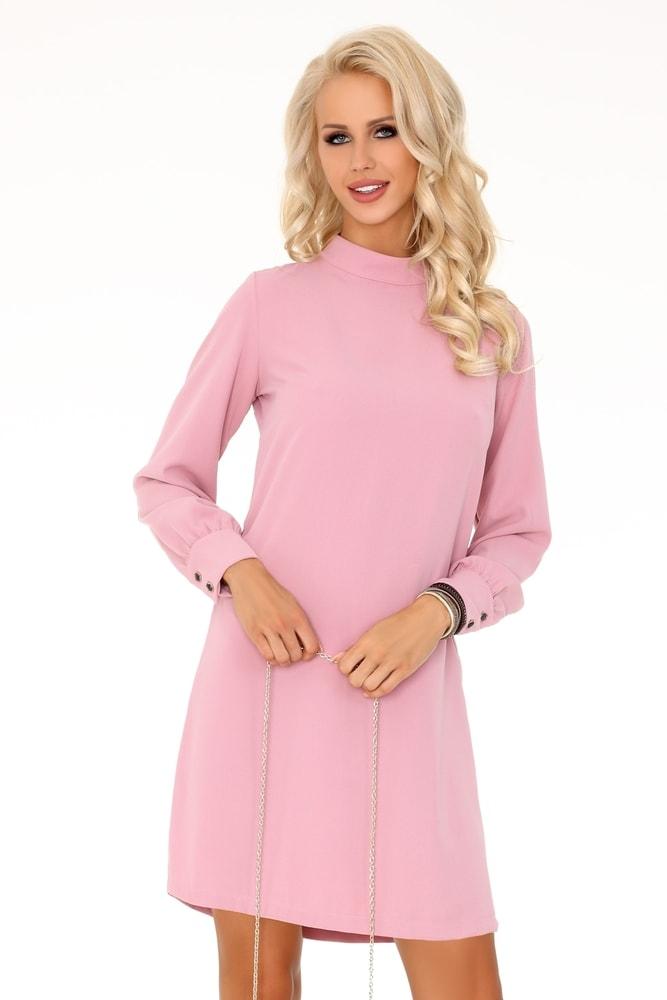 Dámske elegantné šaty - Ptakmoda - Večerné šaty a koktejlové šaty ... 059d3398aeb
