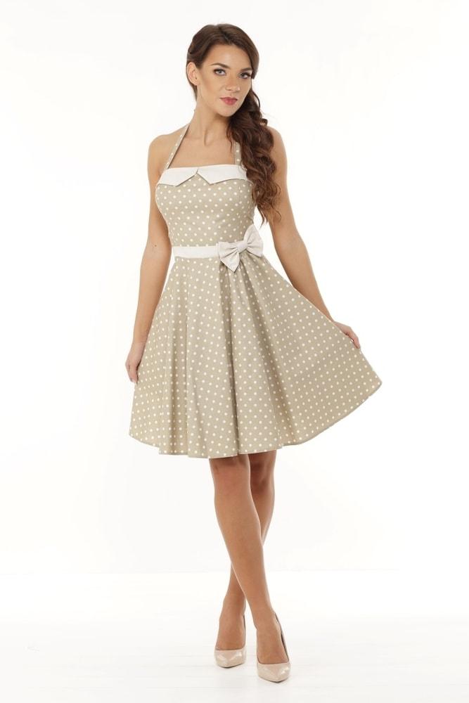 Krátke plesové šaty - Ptakmoda - Večerné šaty a koktejlové šaty - vasa ... 617ab8c480f