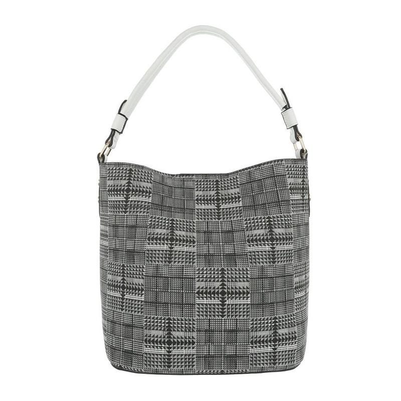 Dámská taška přes rameno - Kabelky cez rameno - vasa-moda.sk 1a2fa7369c2