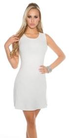 Úpletové šaty - vasa-moda.sk b2db1be39f