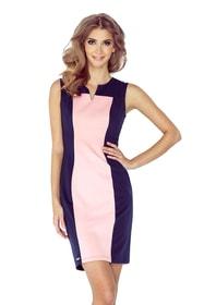 Puzdrové šaty - vasa-moda.sk adc1156f915