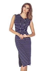 Letní šaty - i-moda.cz 075d1210af