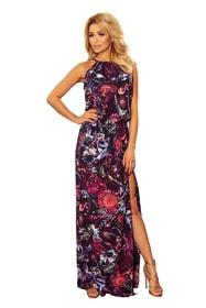 Letné šaty - vasa-moda.sk e2b42633664