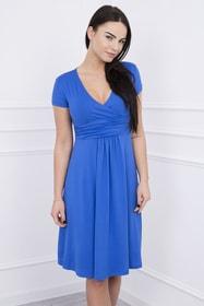 Krátke letné šaty - vasa-moda.sk c9896d7800f