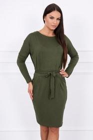 Business šaty - vasa-moda.sk 00ee43f06cb