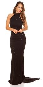 Plesové šaty - vasa-moda.sk a98bec705cd