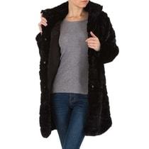 Dámske kabáty zimné - vasa-moda.sk b7cdf728a4b