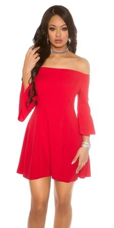 113217d961a9 Večerní dámské šaty - Koucla - Večerní šaty a koktejlové šaty - i ...